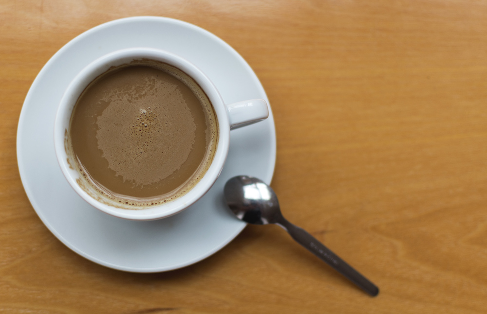 Different Parisian Ways to Prepare Coffee This Winter