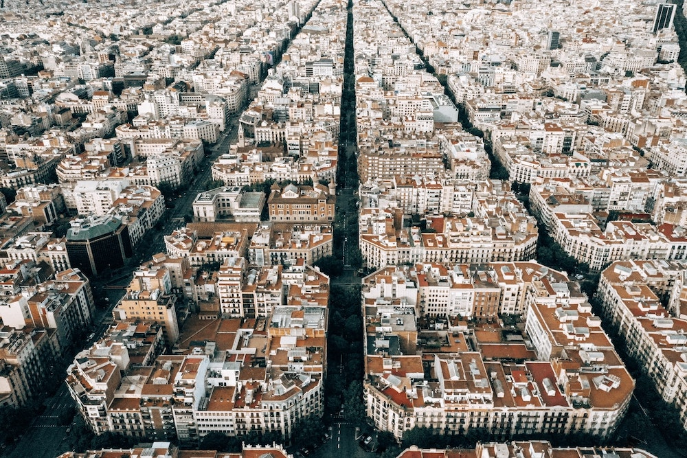 Spending Winter in Barcelona: What To Do