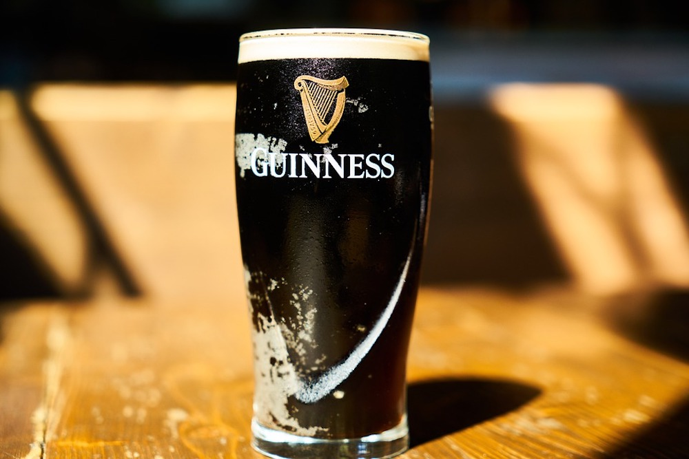 What To Do During Winter in Dublin