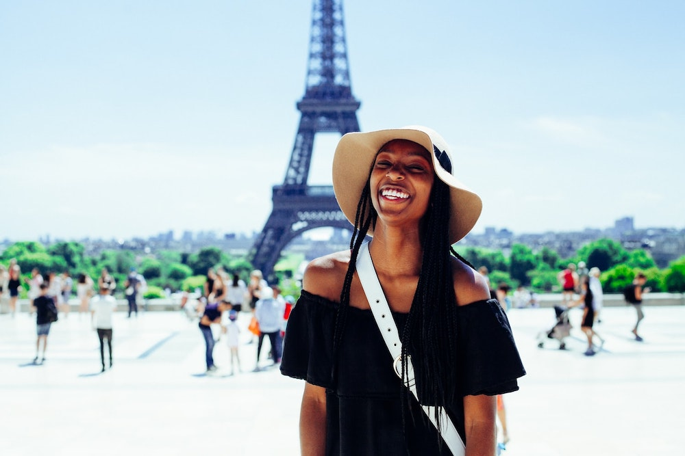 What To Do in Paris Right After Lockdown
