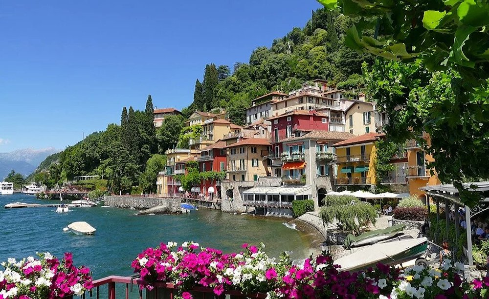 Ultimate Lake Como Guide by City