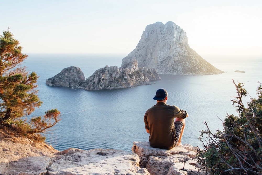 Ultimate Ibiza Guide by Neighborhood