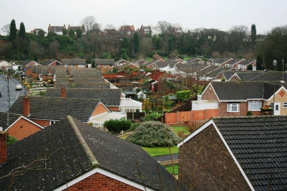 Ultimate Nottingham Guide by Neighborhood
