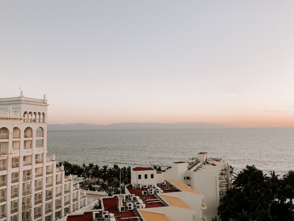 Ultimate Puerto Vallarta Guide by Neighborhood