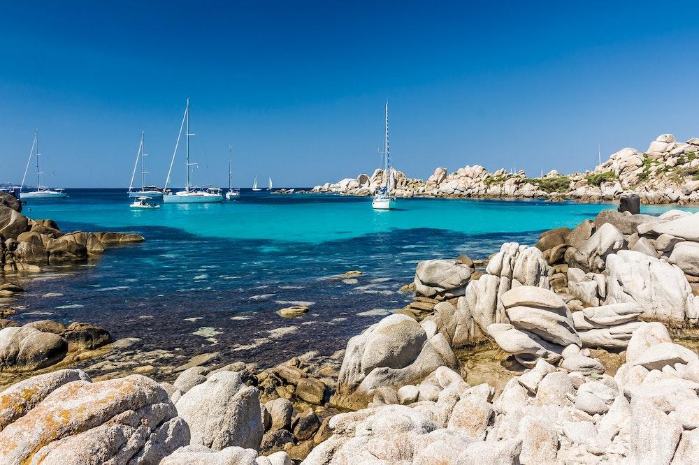 Ultimate Corsica Guide