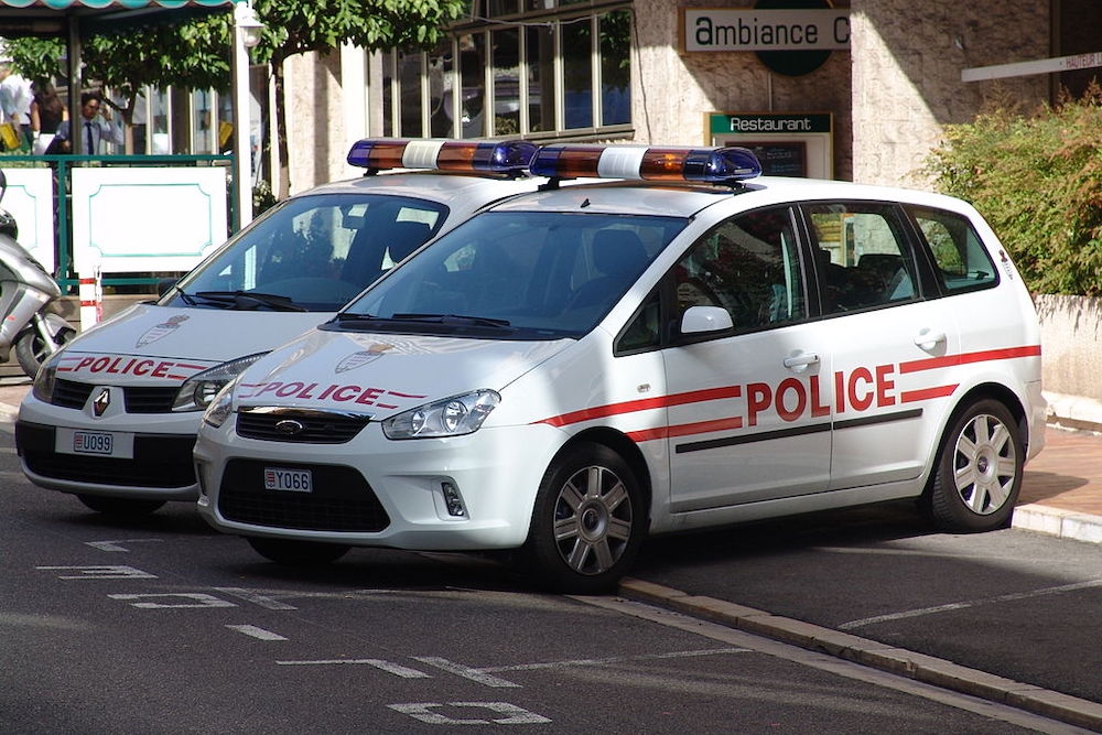 Monaco's Crime Rate: What To Know