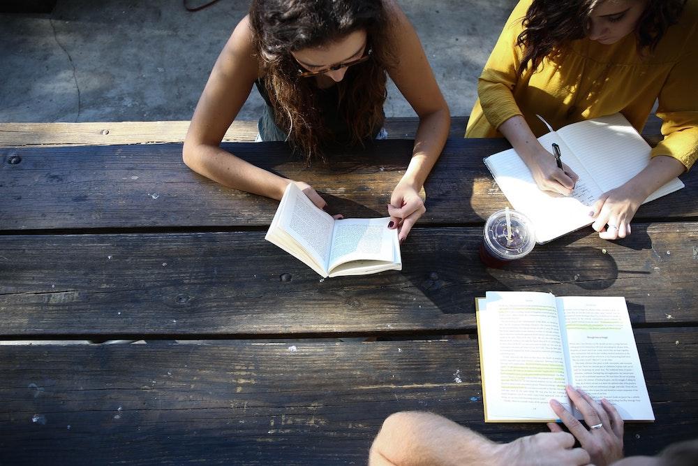 Monaco's Most Noteworthy French-Language Schools