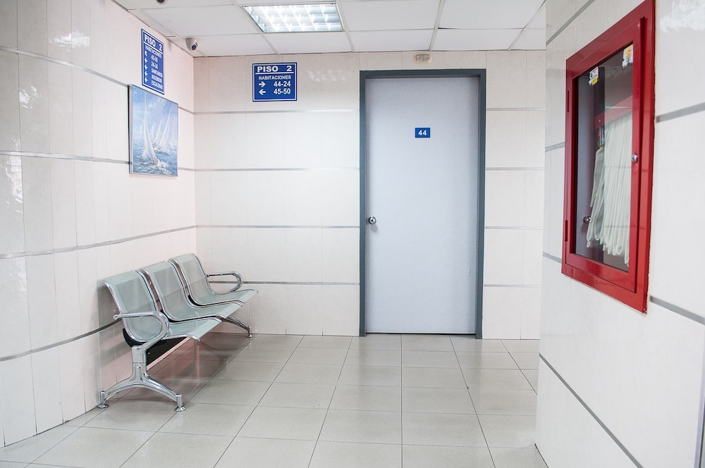 The Finest Hospitals in Venice