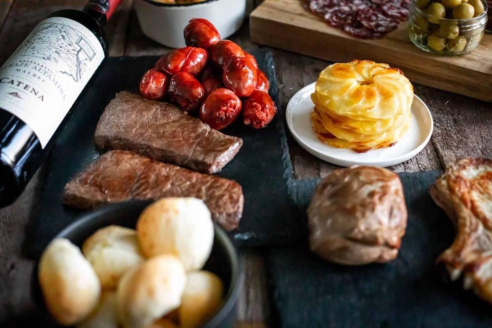 Leeds' Best and Most Delicious Restaurants
