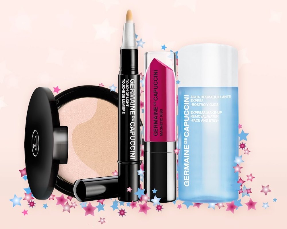 Spain's Finest Beauty Brands To Invest In