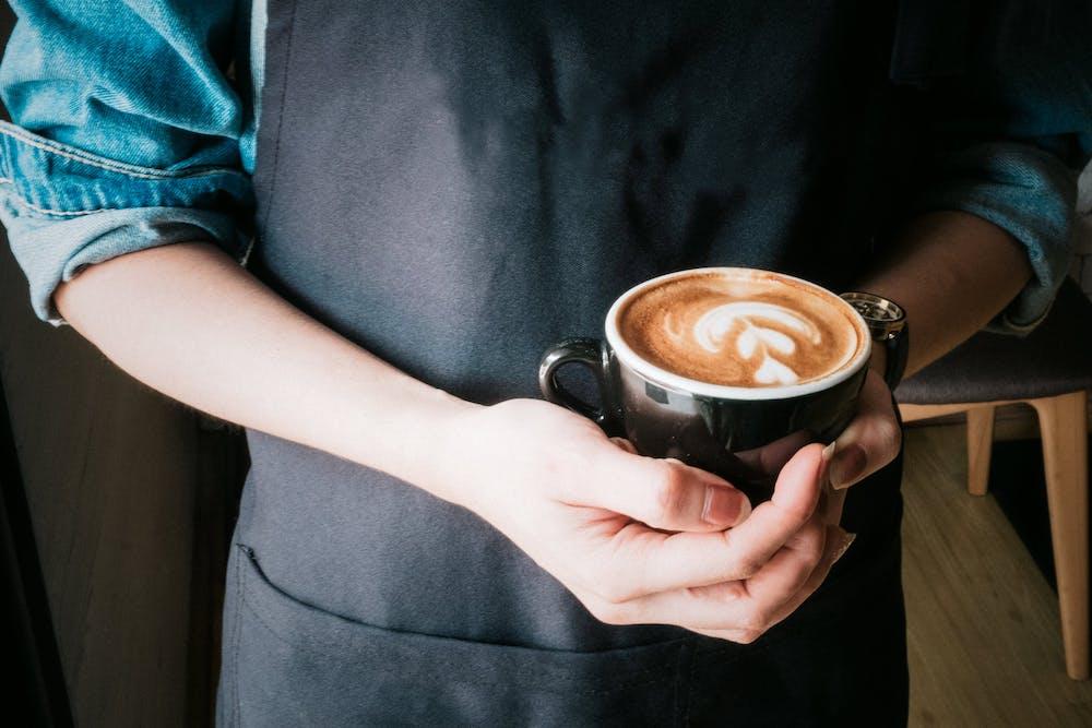 Getting The Best Coffee in Leeds