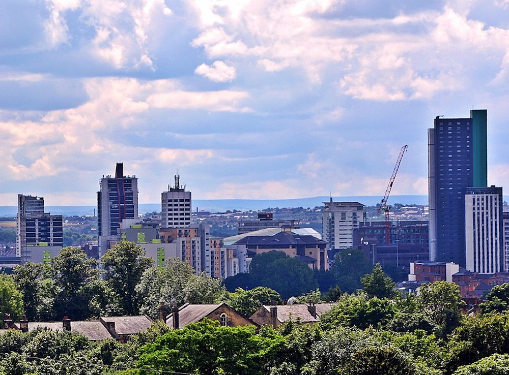 Leeds Living Costs: What To Know