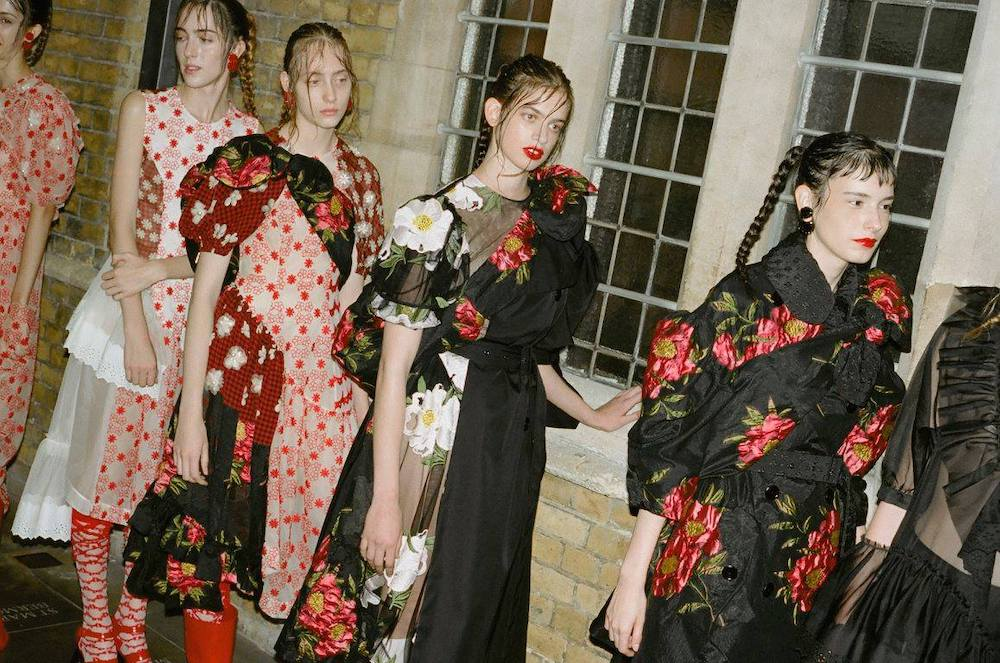British Fashion Designers You Should Know About
