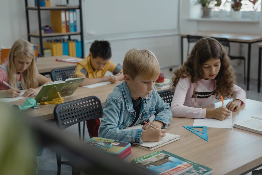 The Best International Schools in San Sebastian