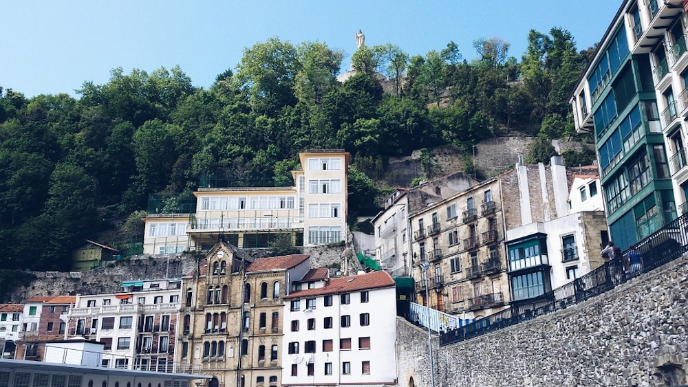 Knowing The Living Costs in San Sebastian