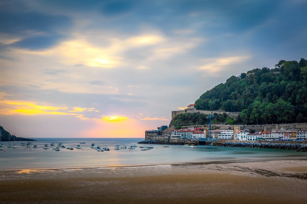 What To Do In San Sebastian In A Day