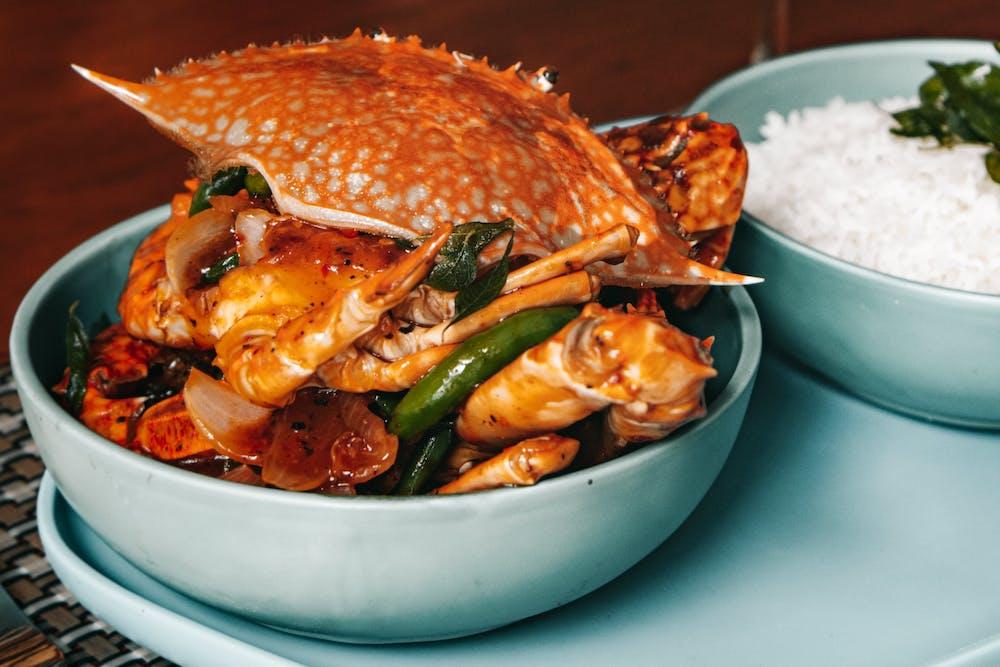 San Sebastian Restaurants You Have To Dine In