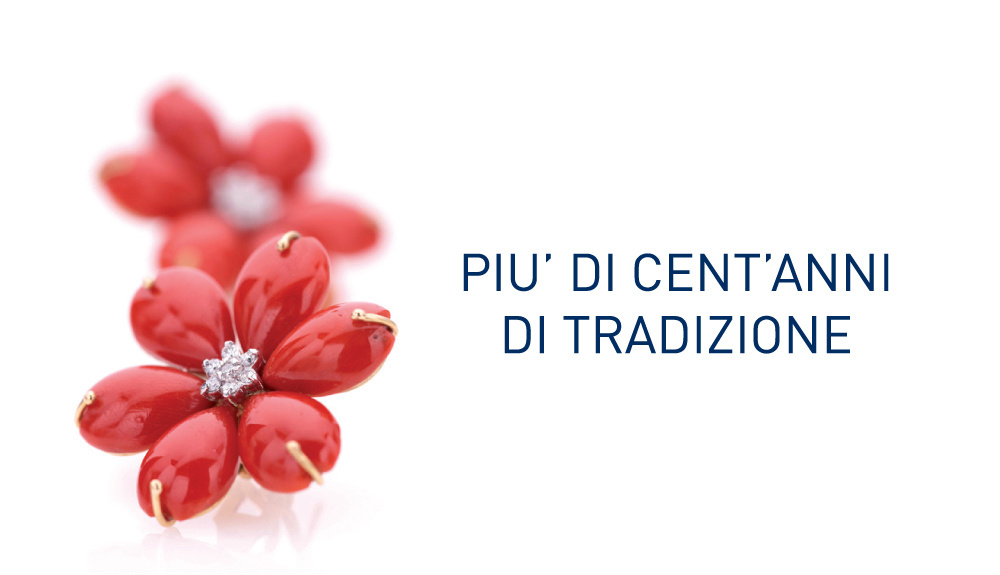 Italy's Finest Jewelry Brands To Know