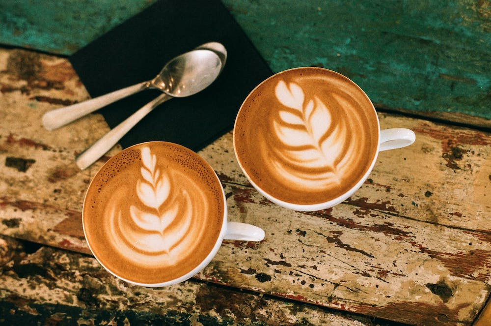 The Best Places To Get Coffee in Girona