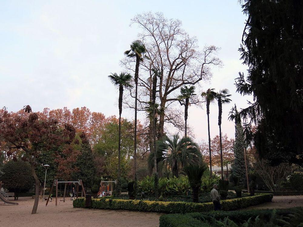 Girona's Most Beautiful Spots