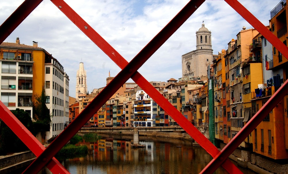 Girona Living Costs: What To Know