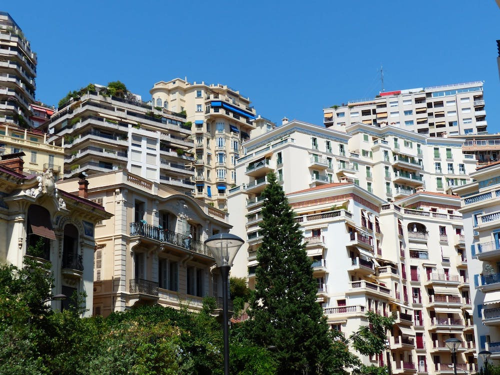 Moving to Monaco: Your Relocation Guide