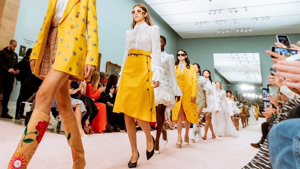 Top American Designer Brands You Have To Know