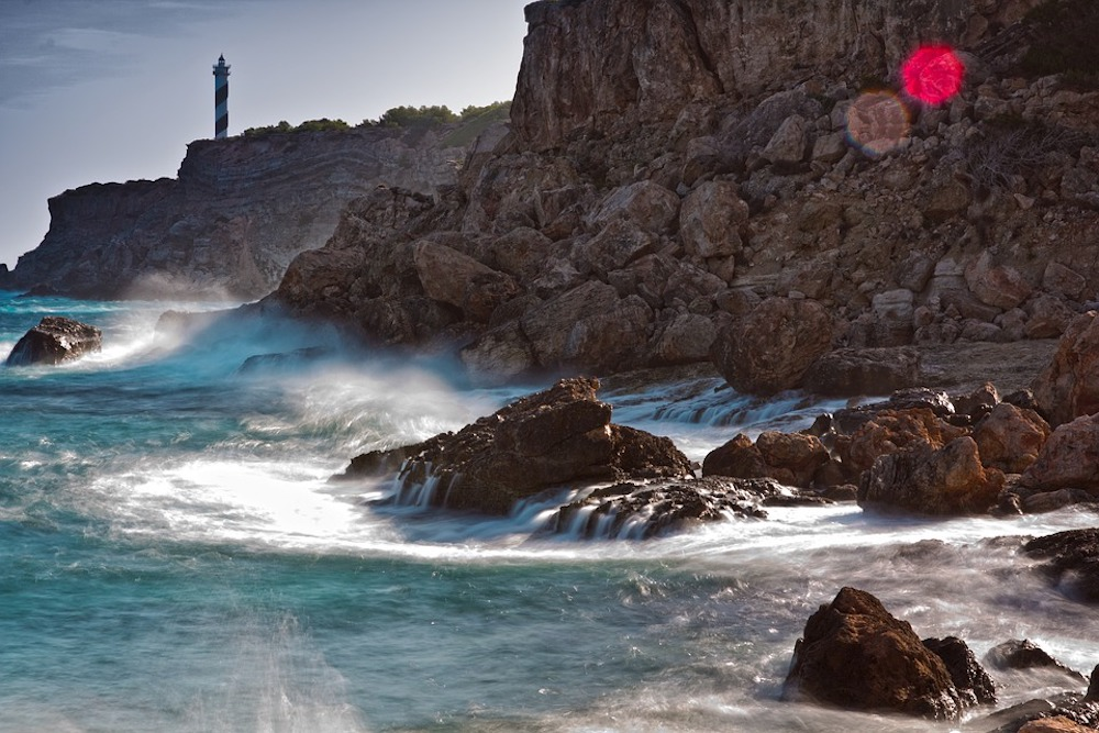 A Few Things To Do In Ibiza Apart From Partying
