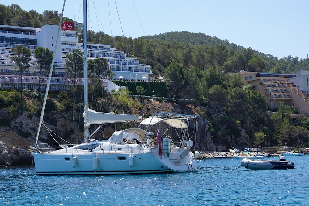 Ibiza's Living Costs: What You Need To Know