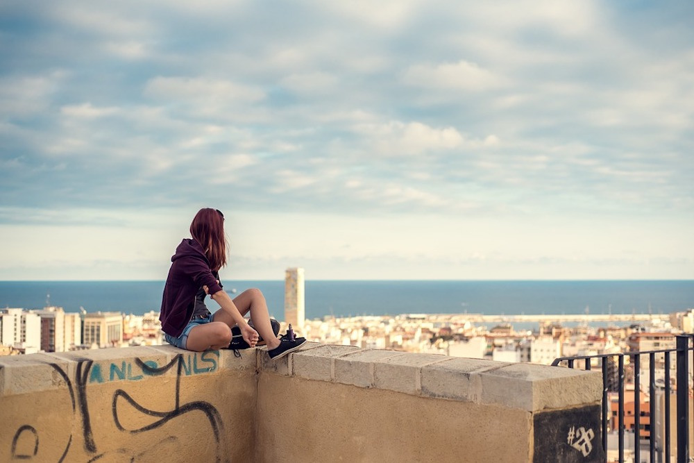 What To Do in Alicante In A Day