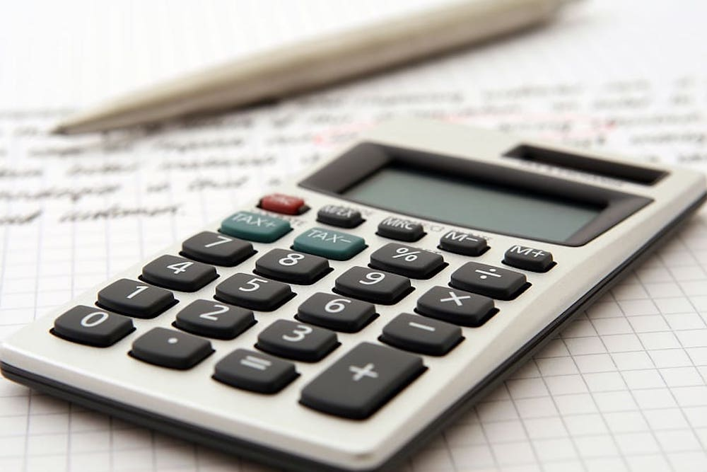 Understanding Mexico's Tax System