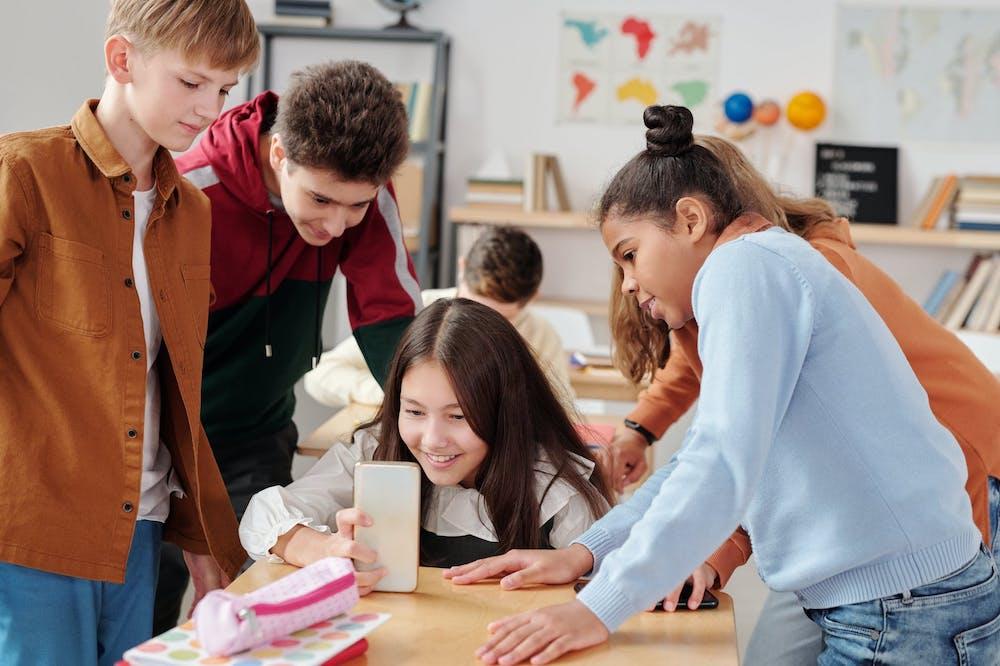 The Notable International Schools in Puerto Vallarta