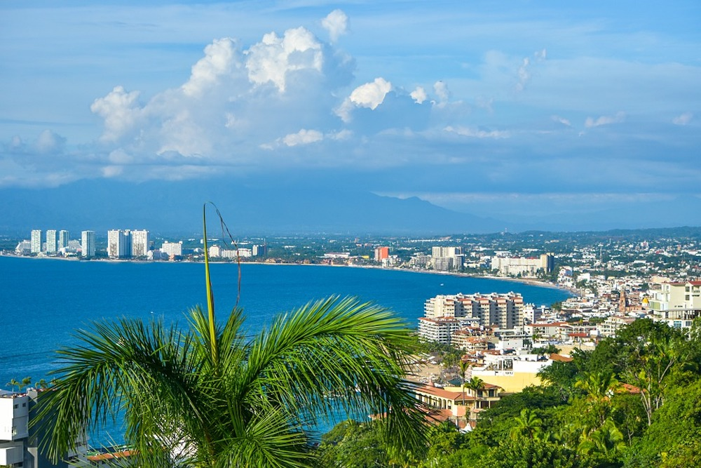 All About Puerto Vallarta's Living Costs