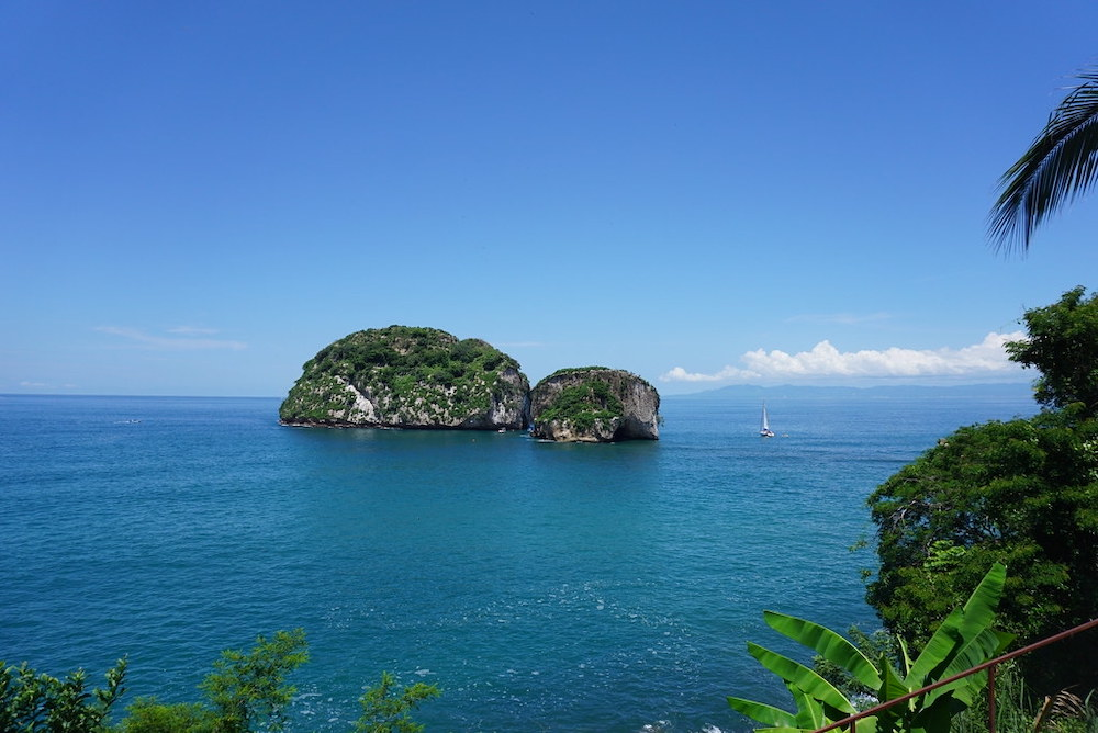 What To Do In A Day in Puerto Vallarta