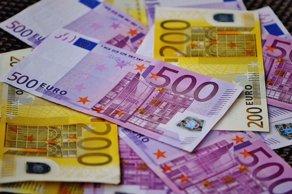 What You Should Know About Estonia's Tax System