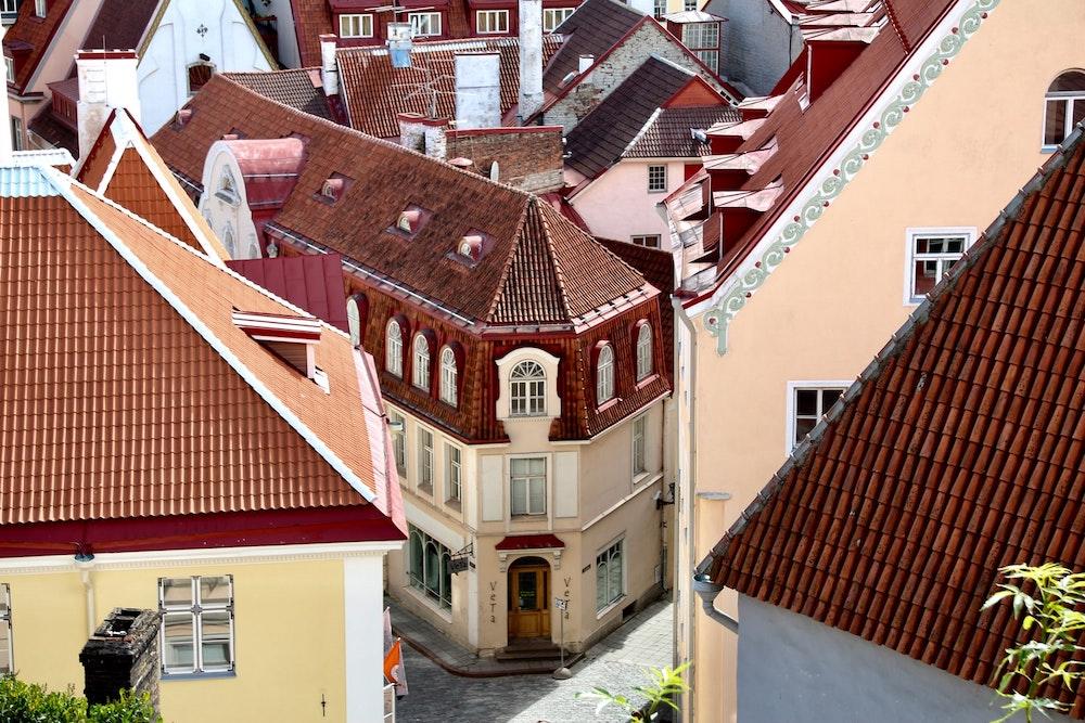 Understanding Tallinn's Living Costs