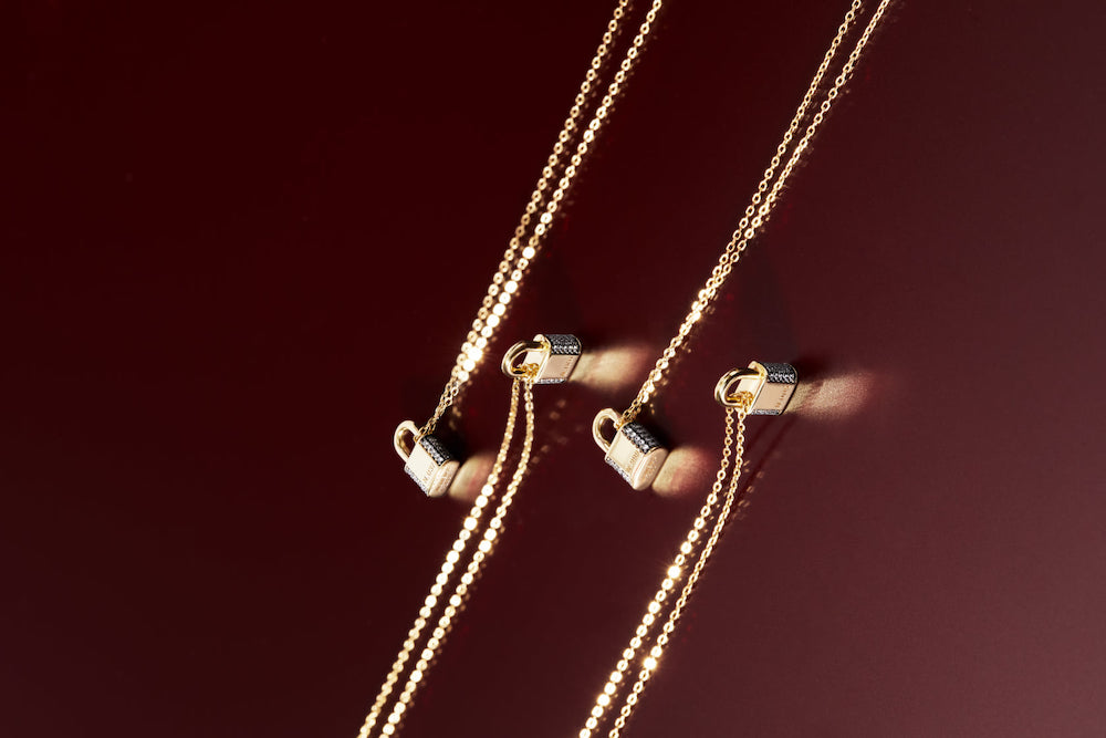 The Finest Jewelry Brands From Spain