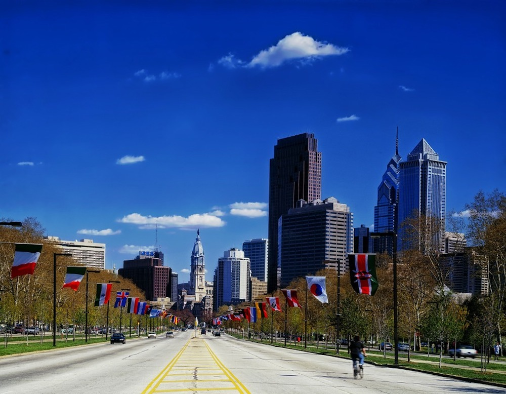 What To Do in Philadelphia In A Day