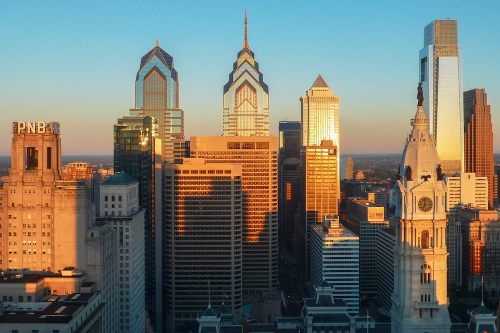 Philadelphia's Living Costs: What To Know