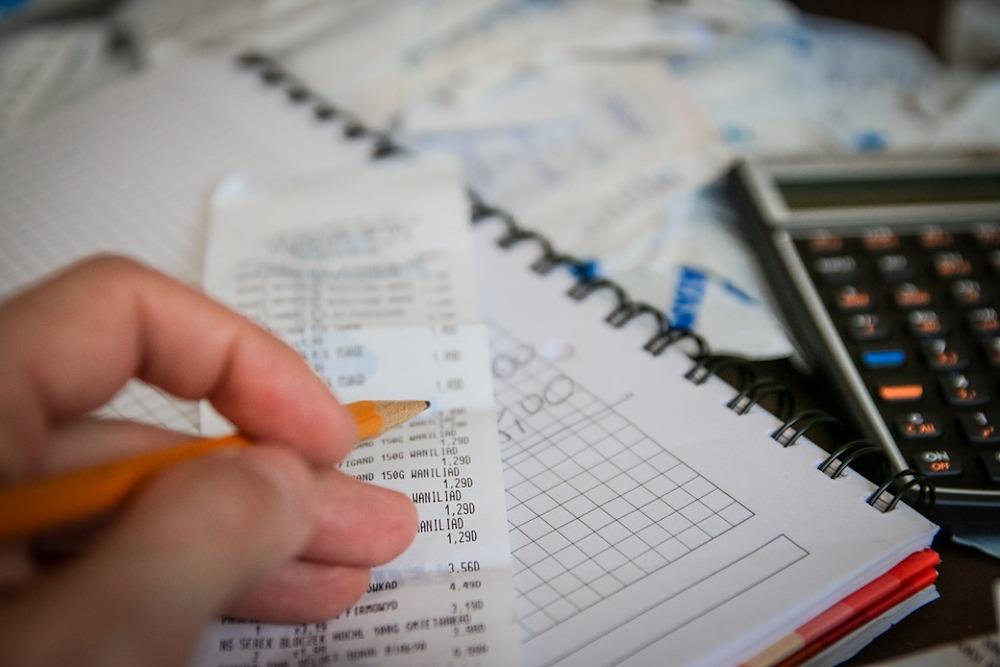 The Basics of Turkey's Tax System