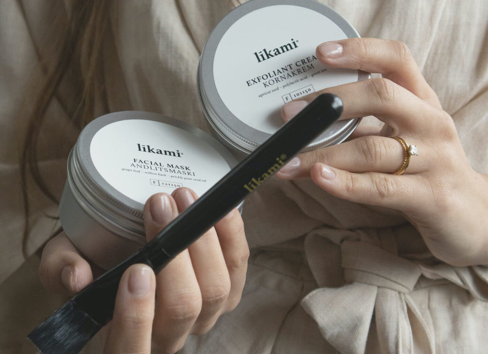 Top Belgian Beauty Brands To Know