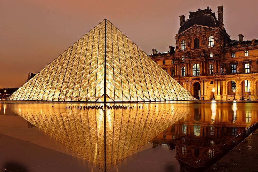 What To Expect in Paris This May 2021