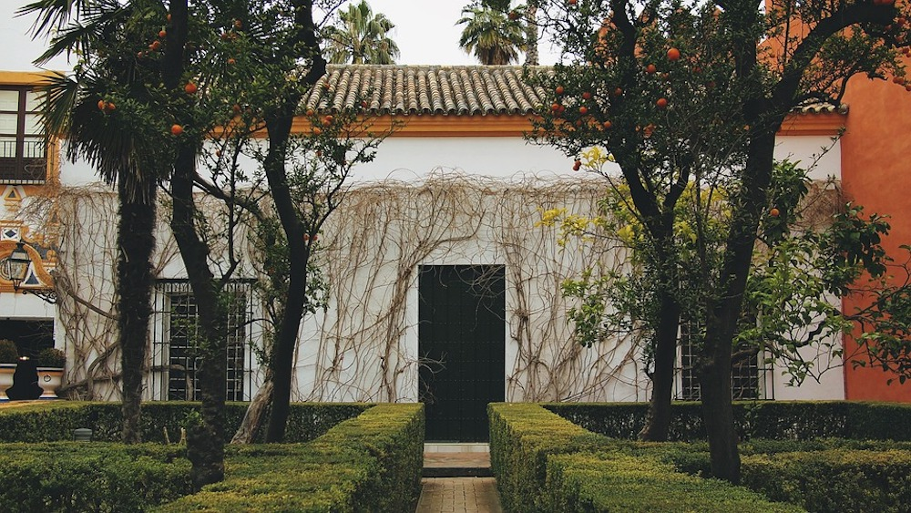 Moving to Seville: Your Relocation Guide