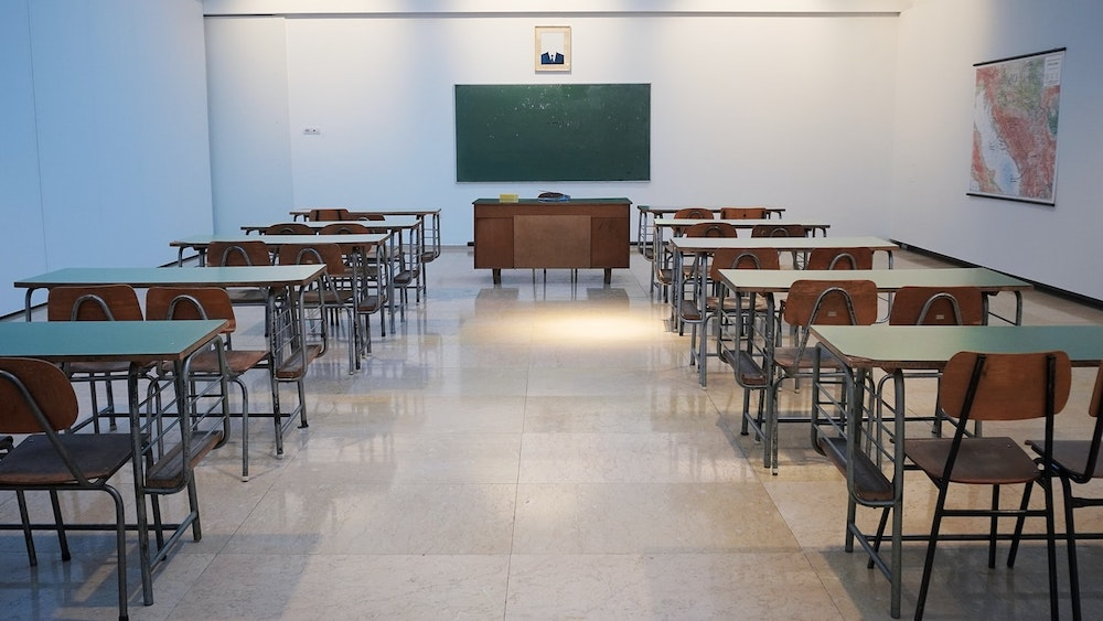 Istanbul's Finest International Schools