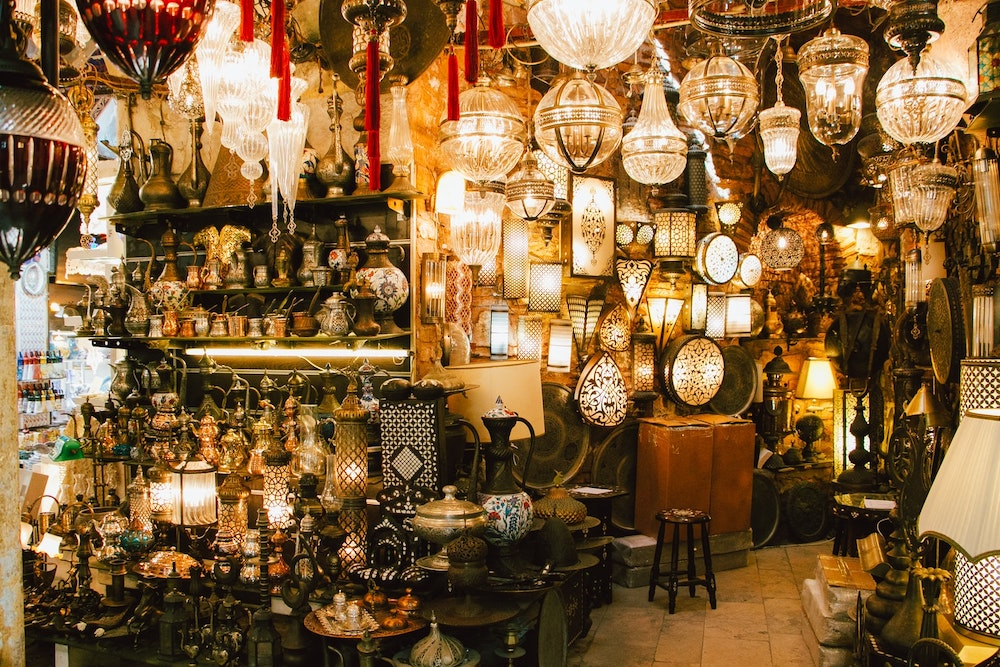 What To Do in Istanbul for A Day