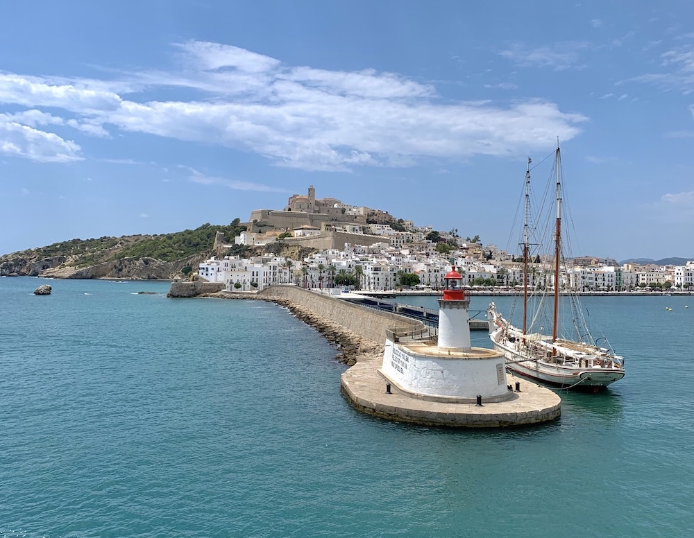 Moving to Ibiza: Your Relocation Guide