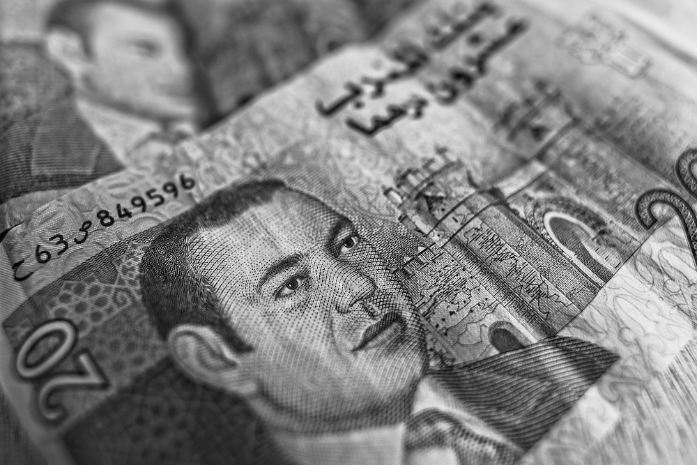 The Basics of Morocco's Tax System