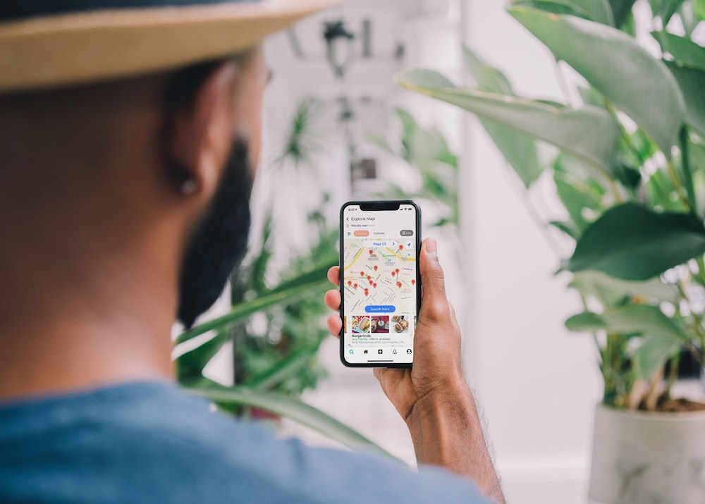 The Most Useful Transportation Apps in Morocco