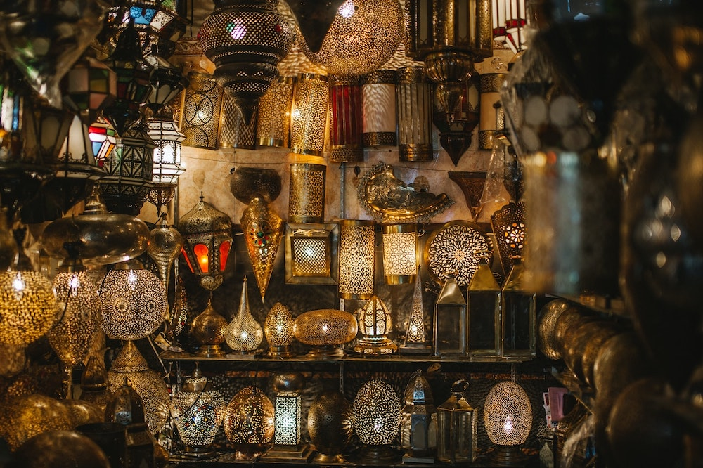 Morocco's Important Public Holidays To Remember