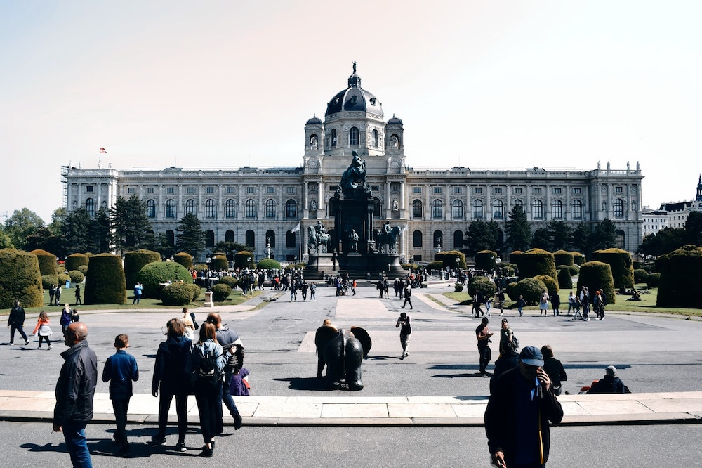 Austria Post-Pandemic: Updates on Travel Restrictions